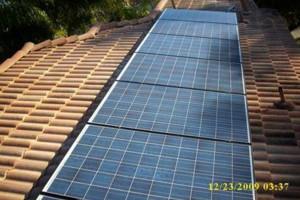 Photo #3: Power Wash for DECKS, Walks, Roofs, Fences, Walls, Driveways,