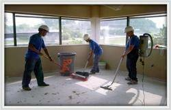 Photo #1: Power Wash for DECKS, Walks, Roofs, Fences, Walls, Driveways,