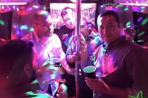 Photo #19: Party Bus / Limo- February Special! $200.00 Off!