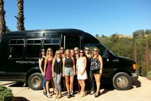 Photo #16: Party Bus / Limo- February Special! $200.00 Off!