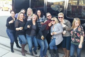 Photo #14: Party Bus / Limo- February Special! $200.00 Off!