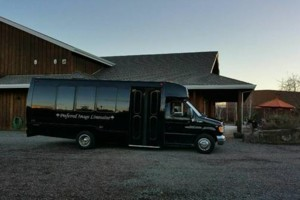 Photo #13: Party Bus / Limo- February Special! $200.00 Off!