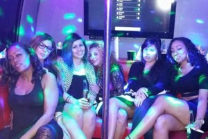 Photo #10: Party Bus / Limo- February Special! $200.00 Off!