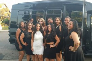 Photo #6: Party Bus / Limo- February Special! $200.00 Off!
