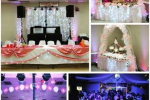 Photo #6: Mobile DJ Services Northern California - wedding party, corporate event...