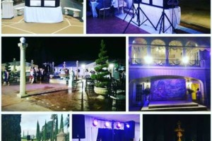 Photo #5: Mobile DJ Services Northern California - wedding party, corporate event...