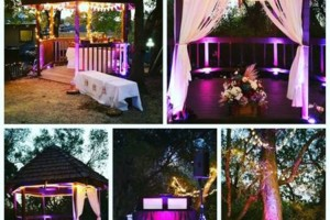 Photo #3: Mobile DJ Services Northern California - wedding party, corporate event...