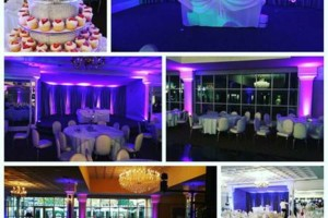 Photo #2: Mobile DJ Services Northern California - wedding party, corporate event...
