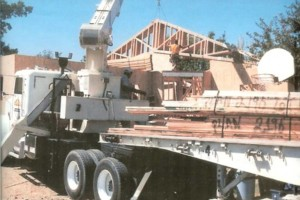 Photo #22: FRAZIER CONSTRUCTION. Building & Remodel