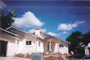 Photo #21: FRAZIER CONSTRUCTION. Building & Remodel