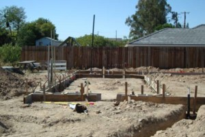 Photo #11: FRAZIER CONSTRUCTION. Building & Remodel