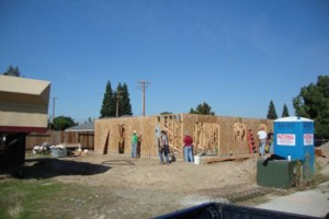 Photo #10: FRAZIER CONSTRUCTION. Building & Remodel