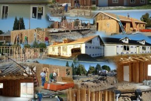 Photo #9: FRAZIER CONSTRUCTION. Building & Remodel