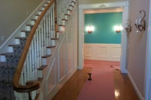 Photo #5: FRAZIER CONSTRUCTION. Building & Remodel