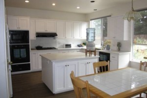 Photo #1: FRAZIER CONSTRUCTION. Building & Remodel