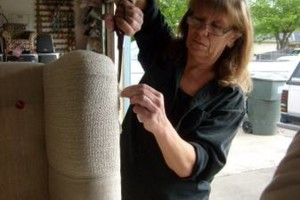 Photo #3: Basic Upholstery Lessons