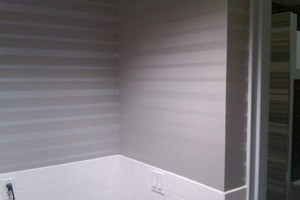 Photo #20: Stanger Projects. Skilled Decorative Painter