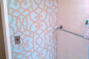 Photo #18: Stanger Projects. Skilled Decorative Painter