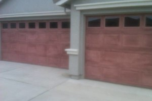 Photo #2: Stanger Projects. Skilled Decorative Painter