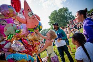 Photo #1: Flamingo Photography & Flamingo Disc Jockey -Karaoke, Photography, Dj, Photo Booth