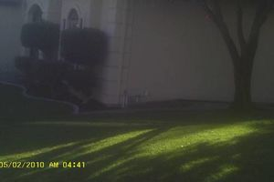 Photo #2: Budget Lawn care - Quality/affordable lawn care or one time cleanups