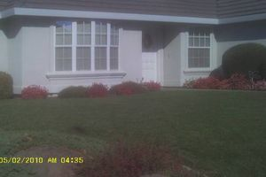 Photo #1: Budget Lawn care - Quality/affordable lawn care or one time cleanups
