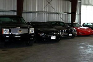 Photo #2: Nemesis Tuning automotive and repair - All makes and models