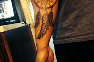 Photo #15: Screaming 4 Tattoos