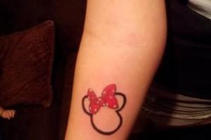 Photo #12: Screaming 4 Tattoos