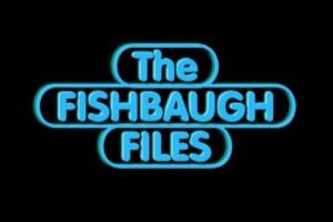 Photo #1: Fishbaugh and Associates. Private Investigator