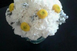 Photo #4: Flower Bouquets by Sandy Bouzid