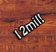 Photo #1: Stabile Flooring. 12mil Laminate Special!