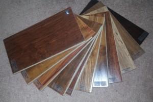 Photo #2: Stabile Flooring. 12mil Laminate Special!