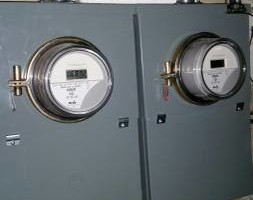 Photo #1: Z & M ELECTRIC. ELECTRICAL PANEL/ SERVICE UPGRADES