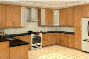 Photo #10: Licensed Kitchen remodeling expert