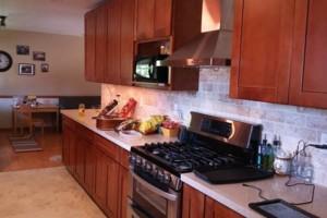 Photo #9: Licensed Kitchen remodeling expert
