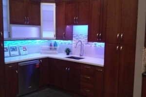 Photo #8: Licensed Kitchen remodeling expert