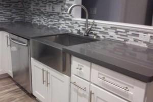 Photo #6: Licensed Kitchen remodeling expert