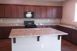 Photo #4: Licensed Kitchen remodeling expert