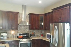 Photo #3: Licensed Kitchen remodeling expert