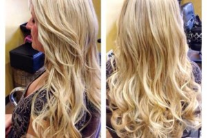 Photo #8: Quality Hair Extensions at The Color Box in Orangevale
