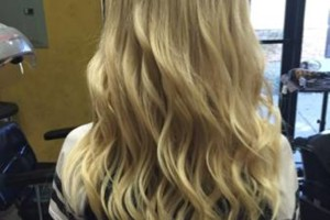 Photo #10: Quality Hair Extensions at The Color Box in Orangevale