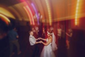 Photo #2: Master of Ceremonies. Small wedding? Need an DJ and MC?