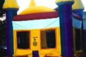 Photo #3: Pauls Party Rental.... low and resonable prices