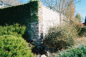 Photo #5: John Trujillo Masonry. BRICK, BLOCK & STONEWORK