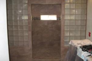 Photo #1: C-54 Tile setter