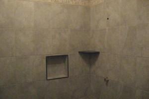 Photo #11: C-54 Tile setter