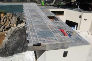 Photo #19: C-54 Tile setter