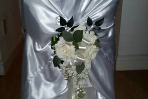 Photo #8: DIY BRIDES. WEDDING and EVENT RENTALS