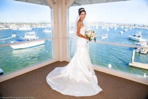 Photo #11: Norcal Wedding Photography and Video $895.00 Complete Package